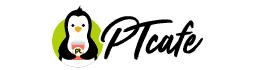 PtCafe -- Ptengine コミュニティ